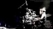 Невероятен барабанист