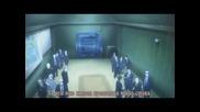 [lazysubs] Canaan ep 6 - bg sub