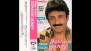 Gokhan Guney - Ben sensiz yasamak istemiyorum...