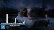 Vocal - Maison & Dragen ft. Miella - Already Gone