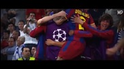 The Best of Lionel Messi 2011_2012 Full Hd