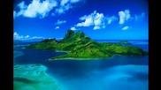 Deepchord - Vantage Isle ( Echospace Spatial Dub )