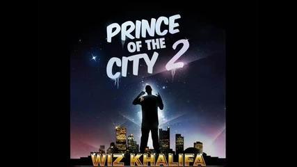 Wiz Khalifa - Buss Down