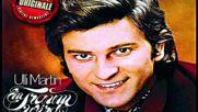 Ulli Martin - Dir kann ich treu sein-1972 west Germany