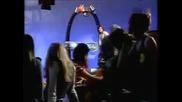 Neil Diamond - Cracklin Rosie