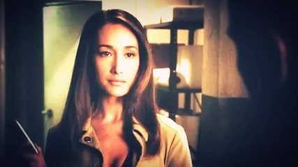 #there's no easy way out + Nikita