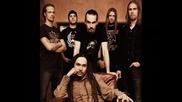 Amorphis - Godlike Machine ( Limited Edition Bonus Track )