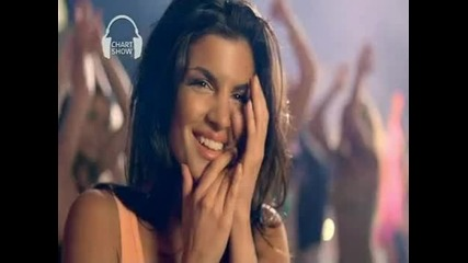 Basshunter - Angel In The Night *High Quality*