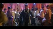 Бг Превод Kabhi Khushi Kabhie Ghum - Yeh Ladka Hai Allah