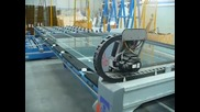 Runner Line 3 70 - Cms Brembana Glass Division
