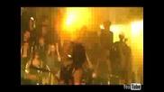 Papa Roach - To Be Loved (официален