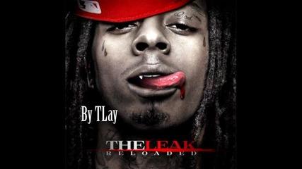 *fire* Lil Wayne ft. Joel Venom - Bad (remix)