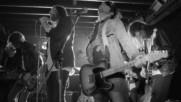 Matt Mays - NYC Girls (Оfficial video)