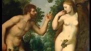 Велики художници-9. Рубенс