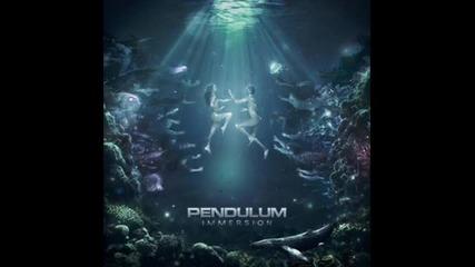 Pendulum - ™ Set Me On Fire ™