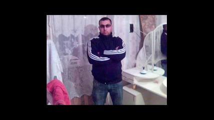 Semeistvo Stoilovi 2.mpg