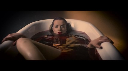 Zandra - Bang `n Rest (Official 4K video)