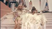 Sabine - Barkouli Ya Banat [official Music Video] ( New 2014) - سابين - باركولي يا بنات