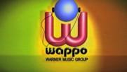 Wappo TV - Flo Rida #1 - Low - Wappo TV Version (Wappo TV) (Оfficial video)