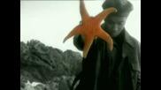 Lisa Stansfield & Babyface - Dream Away