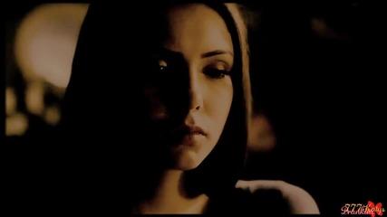 i believe that it's beautiful // Elena.caroline