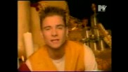 East 17 - Gold