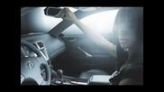 {subs}serge Devant feat. Hadley - Addicted (radio Edit)