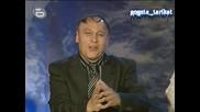Комиците - Най - Завистливият Човек На Света 11.07.2008