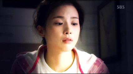 .(soo ha hye sung).this world is going to burn.[ihyv]