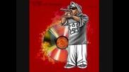 Jentaro ft. Ndoe - Himna na svejite 2012