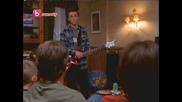 Malcolm in the Midlle Season 6 Epizode 7