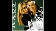 Mary Kate & Ashley - The Best