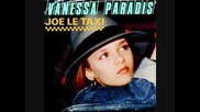 Vanessa Paradis - Joe Le Taxi - Best Quality (hq)