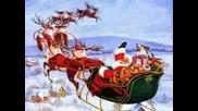 Коледни Песни! A Christmas Medley