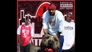 The Game - 100 Bars The Funeral