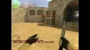 Kills N0 - C0mm3n7 ;]