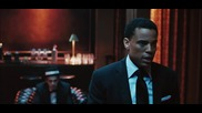 takers - Trailer