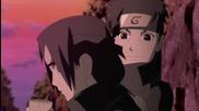 Naruto Shippuuden English (sub) Episode 454 Hd