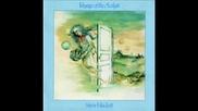 Steve Hackett - 01 - Ace of Wands