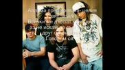Tokio Hotel - Reden - Prevod