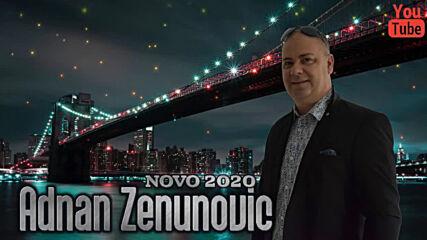 Adnan Zenunovic - 2020 - Boli me sestro svaki dan (hq) (bg sub)