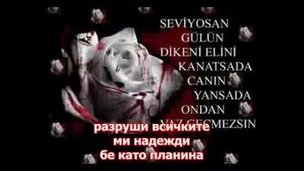 Видео - (2015-09-16 04:19:50)