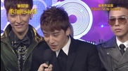 Bigbang-101230 Tbs-tell Me Goodbye