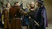 Кадфаел - Прокаженият От Свети Жил ( Cadfael - The Leper of St Giles 1994 ) S01 E03