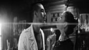 Natalia Jiménez - La Mujer Que Bota Fuego (feat. Natalia Jiménez) (Оfficial video)