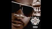 Obie Trice - Mama (feat. Trey Songz)