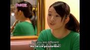 Бг субс! It Started with a Kiss / Закачливи целувки (2006) Епизод 18 Част 3/3