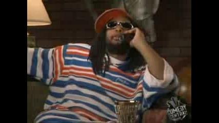 Lil Jon Vs.lil Jon - Разговор По Телефон