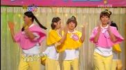 [tv Show Hd] 110703 - Sistar 19 - Gag Concert - Youtube