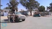 Four Children Killed in Rocket Attack in Libya's Benghazi City: Officials